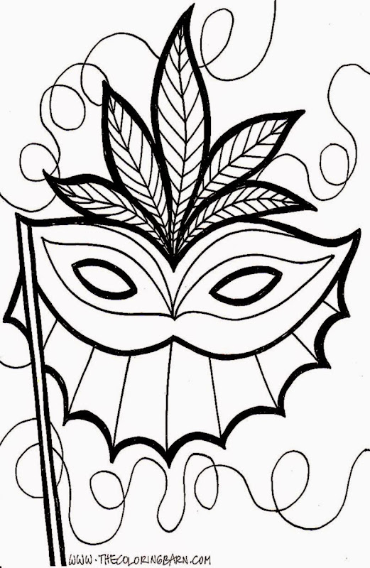 Search Results Mardi Gras Coloring Pages  Coloring Pages