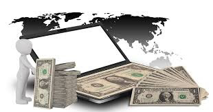 make money fast today