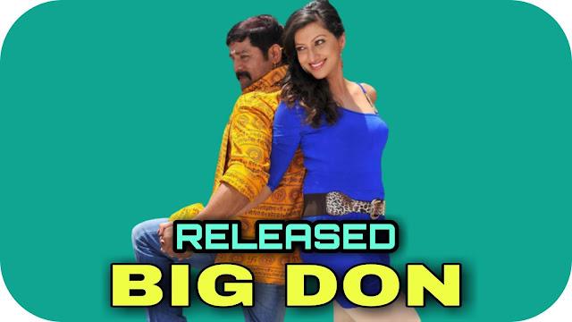Big Don