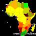 """تحميل بحوث حول """"الدراسات الإفريقية"""" 2020"""