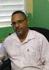 Designan académico Santo Martínez Director Distrito Educativo 15-01, Los Alcarrizos, también a Bélgica Bautista Brito, como nueva directora del Distrito Educativo 15-06,  con sede en el municipio de Pedro Brand