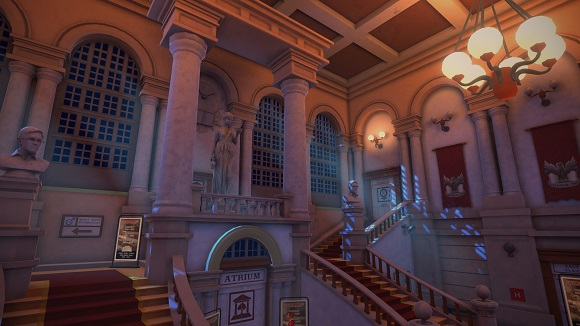 the-academy-the-first-riddle-pc-screenshot-4