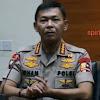 Inilah Isi: Perintah Kapolri Jenderal Idham Azis Yang Dikeluarkan