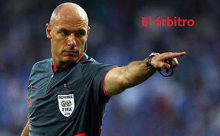 arbitros-futbol-elarbitro