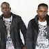 Abalos & Dj Kobe - Eu Não Quero Saber  [Download]