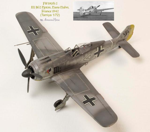 FW190A-2_01.jpg