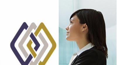 Perusahaan BUMN Buka Lowongan Pekerjaan, Daftar Sekarang!
