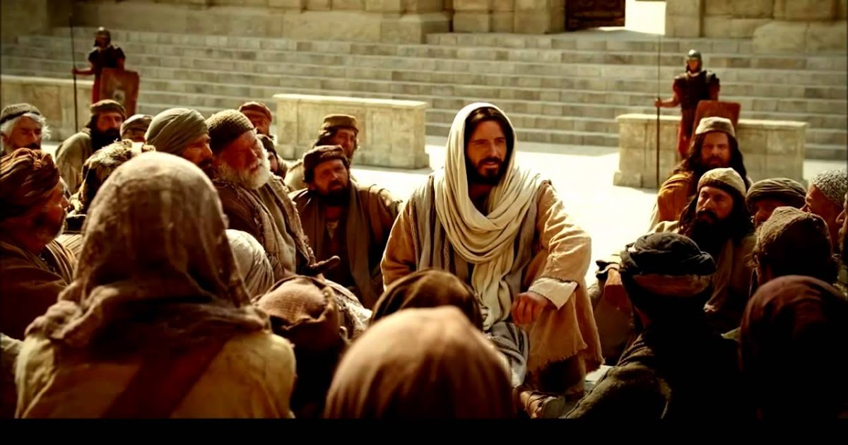 La Predica Unidad Sobre