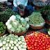 कानपुर कोरोना कहर : छोटी मंडियों से बिकेंगी सब्जियां, सिर्फ ठेले वाले ही सकेंगे खरीद सब्जियां