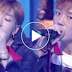 "BOBBY Special Debut Stage ""I LOVE YOU"" & ""RUNAWAY"" on SBS Inkigayo 092417"