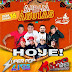 CD AO VIVO SUPER POP LIVE 360 - PORTO SÃO JOSÉ 16-06-2019 DJS ELISON E JUNINHO