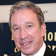 Tim Allen Agent Contact, Booking Agent, Manager Contact, Booking Agency, Publicist Phone Number, Management Contact Info