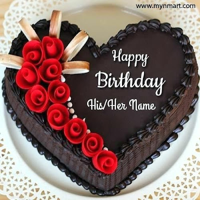 Prime Happy Birthday Cake Images With Name 100 Birthday Cake With Name Personalised Birthday Cards Beptaeletsinfo