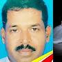 தமிழ் மக்கள் விடுதலைப்புலிகள் கட்சியின் பிரதேசசபை உறுப்பினர் வயலிருந்து சடலமாக மீட்பு