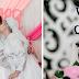 Usap-usapan sa social media ang post kung saan pinakasalan ng isang lalaki ang kaniyang dalawang bride.