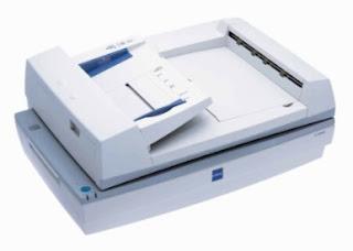 Epson GT-30000 Scanneurs pilotes pour Windows et macOS