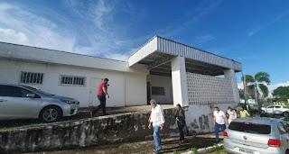 Ocupação de UTIs no Cariri é maior que taxa cearense; veja disponibilidade de leitos