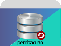 Rilis Patch Pembaruan Aplikasi Dapodikdasmen Versi 2019.d