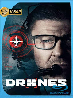 El Dron (Drone) (2017) HD [1080p] Latino [GoogleDrive] SilvestreHD