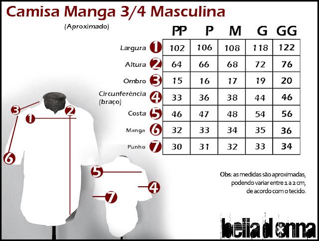 http://www.lojabelladonna.com