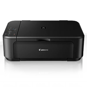 Canon Mg3500 Series Driver Windows 7 Download