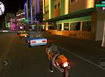 تحميل لعبة GTA Vice City للاندرويد من ميديا فاير مجانًا