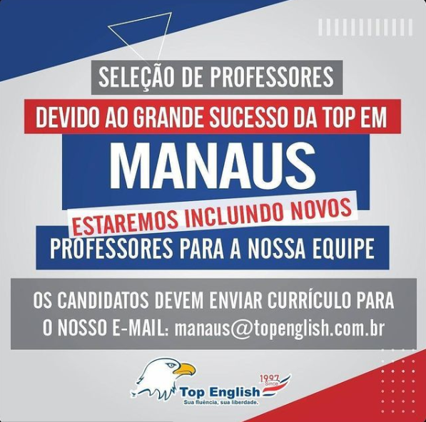SELEÇÃO DE PROFESSORES