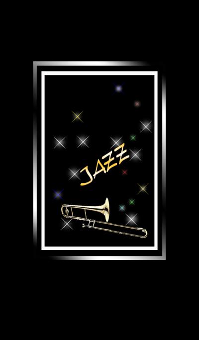JAZZ.2(Theme)