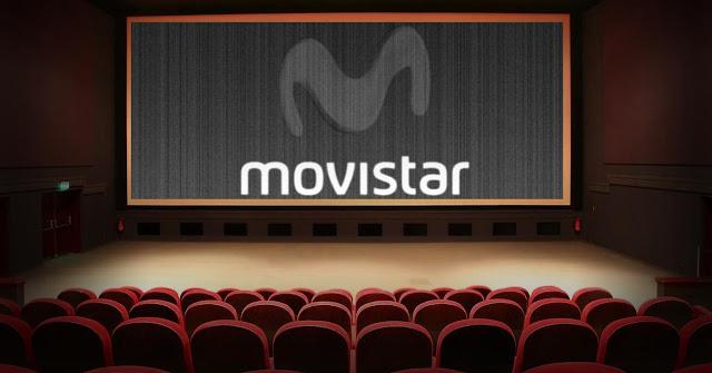 Vodafone añade Vodafone Pass, AXN Now, Movistar Estrenos y Movistar Series a su oferta de TV.