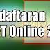 MUET 2016 Sesi Mac | Borang Pendaftaran ONLINE