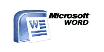 تحميل مايكروسوفت وورد جميع الاصدارات مجانا برابط مباشر 2013-2016-Microsoft Word 2019-2010