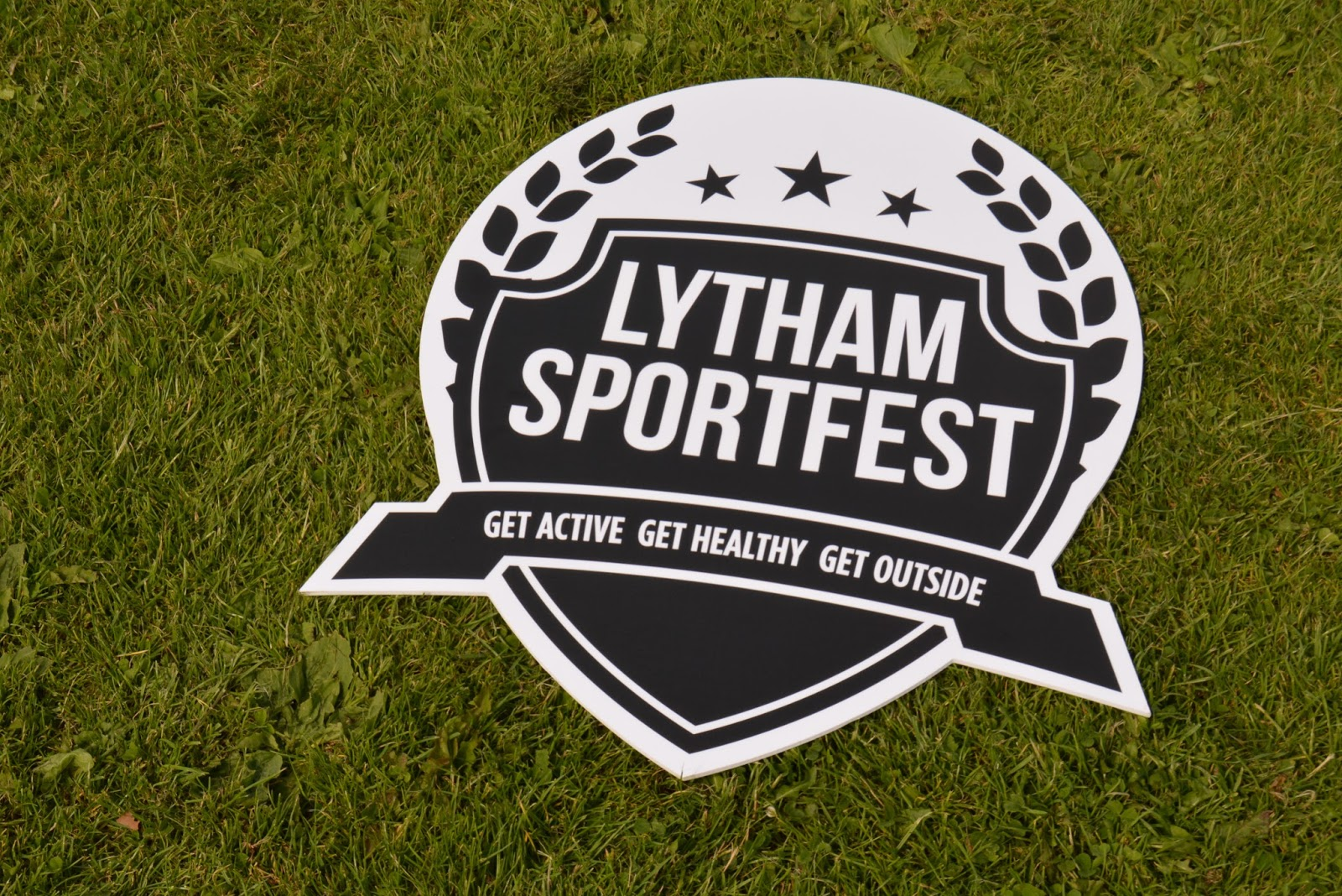 lytham, lifestyle, sports, fitness, events, local, nationwide, itv, tv, national, granada reports