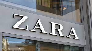 وظائف سلسلة محلات zara بياع و مدير فرع براتب 6 آلاف جنية 2021
