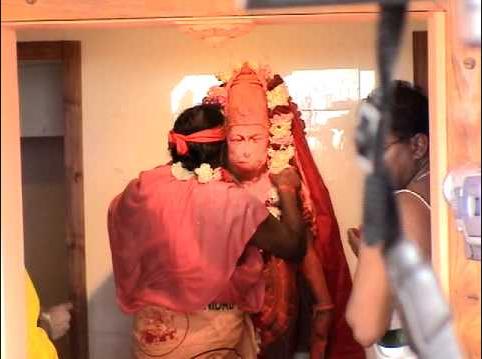 Kale Jadu Se Bachaav or Nivaran