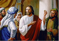 Cantos missa 32º Domingo Comum