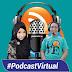 Podcast dengan Dokter yang Tertunda