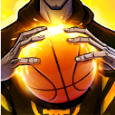 Streetball Hero - 2017 Finals MVP Apk : Free Download Android Game