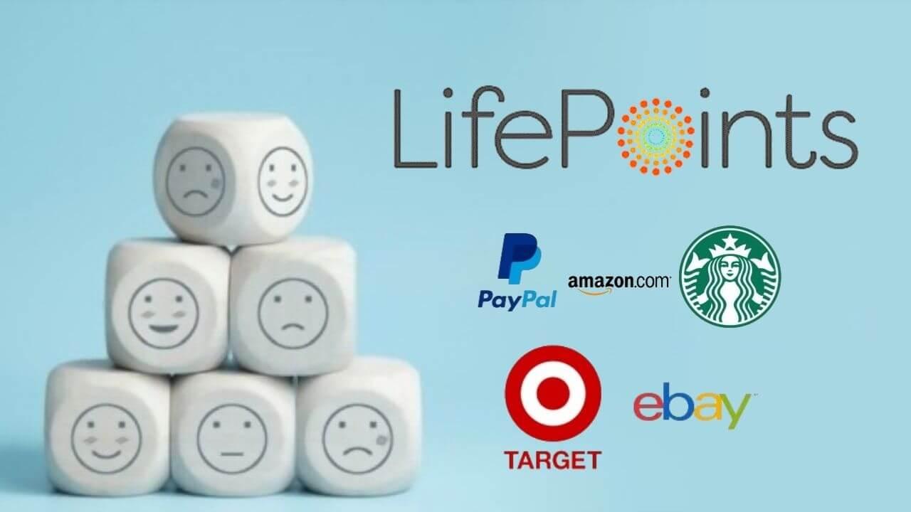 lifepoints-ganar-dinero