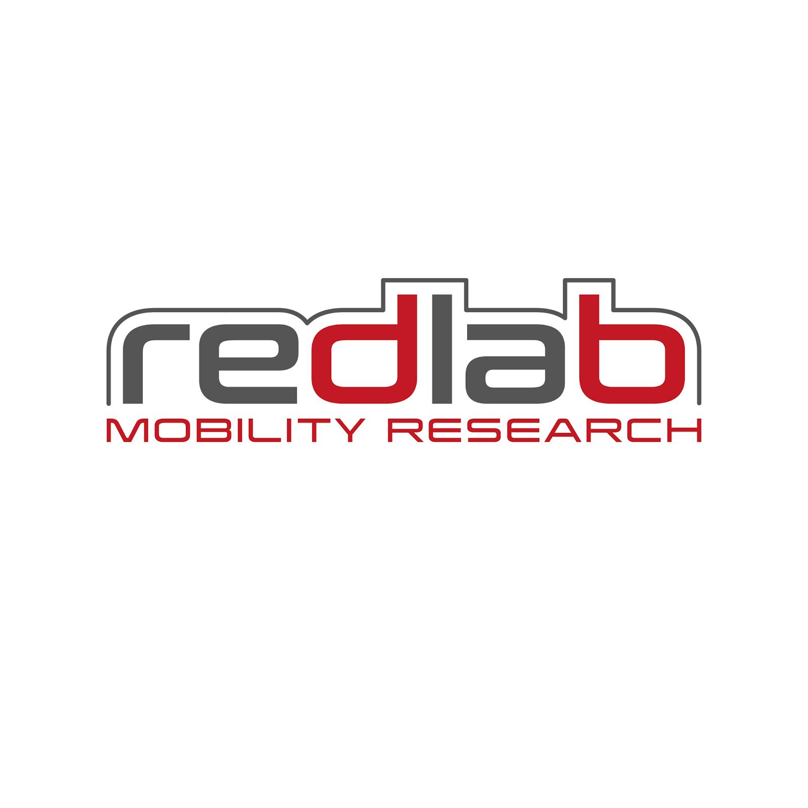 Db Mobility Logistics Ag Adresse