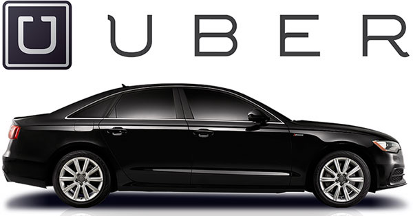 Apa Itu Uber Taxi, Cara Gabung & Tarif Uber Taxi Indonesia