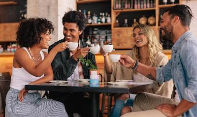 فوائد القهوة وأضرارها - ما الحقيقة؟