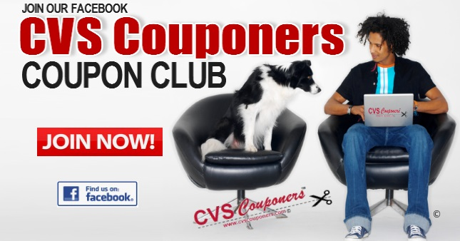 cvs-couponers-club