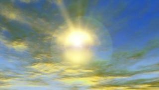 善  /  惡  ( 二十三 ) (寶寶) | 第三世多杰羌佛, 福慧行, 佛教, 修行, 快樂人生