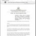 Publicada a Lei do Vereador Júnior de Todos que inclui a linga brasileira de sinais na rede municipal