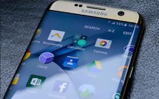 Samsung Galaxy S8, سامسونج غالاكسي S8,Samsung DeX,Samsung Gear,