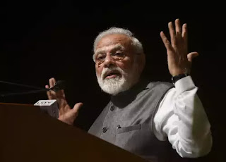 hatred-kashmir-will-not-success-modi