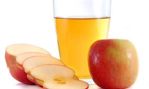 10 Manfaat Cuka Apel Untuk Kulit Yang Perlu Anda Ketahui