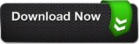গরম গরম Eset Nod32 6 beta Full Free Download (MF)