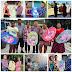 HOCHOSEN!! Precandidato a regidor por el PLD Barahona entrega canastillas a embarazadas