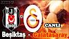Beşiktaş - Galatasaray Jestspor izle